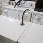 washer dryer stove wholesale