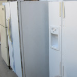 wholesale refrigerator