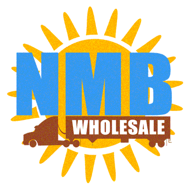 NMB Wholesale | North Myrtle Beach Wholesale